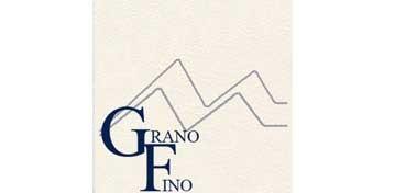 ARCHES PAPEL DE ACUARELA BLANCO NATURAL 300 G GRANO FINO
