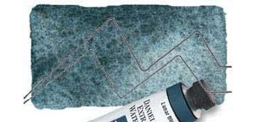 DANIEL SMITH EXTRA FINE WATERCOLOR TUBO LUNAR BLUE (AZUL LUNAR), PIGMENTO: PB 15, PBK 11, SERIE 2 Nº 183