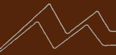 TITÁN ACUALUX CHOCOLATE - Nº 815