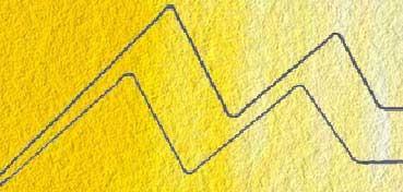 HOLBEIN ACUARELA ARTIST TUBO AMARILLO DE CADMIO CLARO (CAD. YELLOW LIGHT) Nº 242 SERIE C