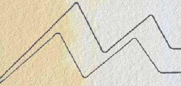 HOLBEIN ACUARELA ARTIST TUBO AMARILLO BRILLANTE 1 (JAUNE BRILLIANT 1) Nº 231 SERIE A