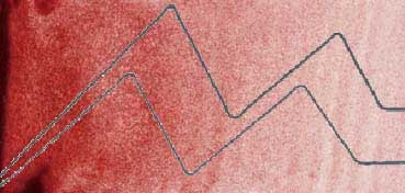 HOLBEIN ACUARELA ARTIST TUBO GRANATE PERILENO (PERYLENE MAROON (N)) Nº 208 SERIE B