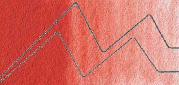 HOLBEIN ACUARELA ARTIST TUBO ROJO PÚRPURA DE CADMIO (CAD RED PURPLE) Nº 217 SERIE E