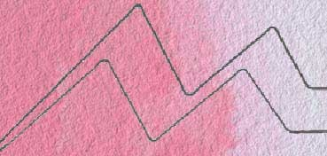 HOLBEIN ACUARELA ARTIST TUBO ROSA BRILLANTE (BRILLIANT PINK) Nº 225 SERIE A
