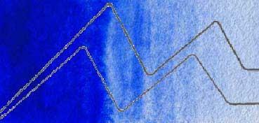 HOLBEIN ACUARELA ARTIST TUBO AZUL ULTRAMAR OSCURO (ULTRAMARINE DEEP) Nº 294 SERIE A