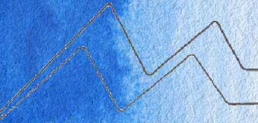 HOLBEIN ACUARELA ARTIST TUBO AZUL CELESTE (CERULEAN BLUE) Nº 292 SERIE D