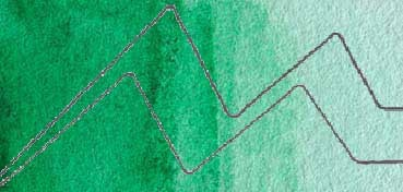 HOLBEIN ACUARELA ARTIST TUBO VERDE BAMBÚ (BAMBOO GREEN) Nº 278 SERIE B