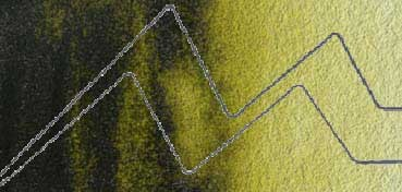 HOLBEIN ACUARELA ARTIST TUBO VERDE OLIVA (OLIVE GREEN Nº 274 SERIE A
