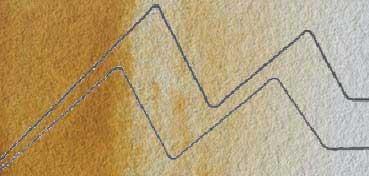 HOLBEIN ACUARELA ARTIST TUBO SIENA NATURAL (RAW SIENNA) Nº 332 SERIE A