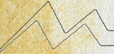 HOLBEIN ACUARELA ARTIST TUBO ORO (GOLD) Nº 390 SERIE C