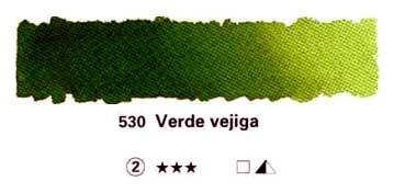 HORADAM GODET COMPLETO 530 VERDE VEJIGA S2