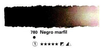 HORADAM GODET COMPLETO 780 NEGRO MARFIL S1
