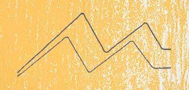 """PASTEL SCHMINCKE OCRE DORADO 014 """"H"""""""