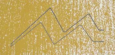 "PASTEL SCHMINCKE OCRE OLIVA OSCURO 029 ""B"""