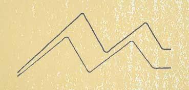 """PASTEL SCHMINCKE OCRE OLIVA OSCURO 029 """"M"""""""