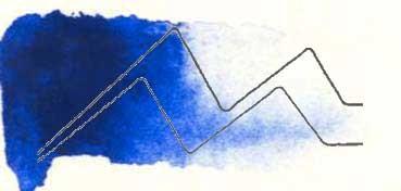 TALENS ACUARELA REMBRANDT TUBO AZUL COBALTO - COBALT BLUE - SERIE 3 - Nº 511