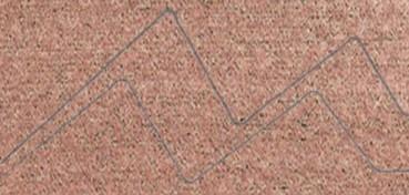 PANPASTEL 930.5 BRONCE TONO