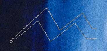DALER ROWNEY ACUARELA ARTIST SERIE 2 AZUL DE INDANTRENO - INDANTHRENE BLUE Nº 107