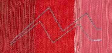 DALER ROWNEY ÓLEO GEORGIAN CADMIUM RED DEEP (IMIT) Nº 504