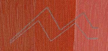DALER ROWNEY ÓLEO GEORGIAN VENETIAN RED Nº 583