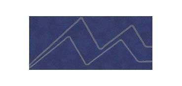 SENNELIER PASTEL BLANDO L´ÉCU AZUL DE PRUSIA - Nº 287