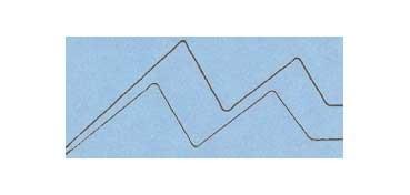 SENNELIER PASTEL BLANDO L´ÉCU AZUL DE PRUSIA - Nº 293