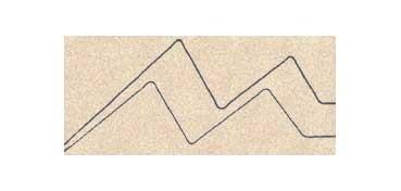 SENNELIER PASTEL BLANDO L´ÉCU VERDE BRONCE CLARO - Nº 166