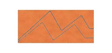 SENNELIER PASTEL BLANDO L´ÉCU OCRE ROJO - Nº 71