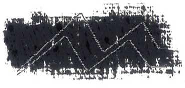 SENNELIER OIL PASTEL GRAND MODÈLE  AMARILLO DORADO - Nº 022