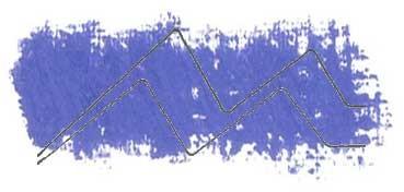 SENNELIER OIL PASTEL GRAND MODÈLE LACA ALIZARINA AZUL - Nº 075