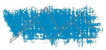 SENNELIER OIL PASTEL AZUL CELESTE - Nº 002