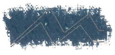 SENNELIER OIL PASTEL GRAND MODÈLE ÍNDIGO CLARO - Nº 080