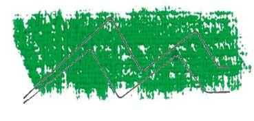 SENNELIER OIL PASTEL GRAND MODÈLE VERDE CINABRIO OSCURO - Nº 041