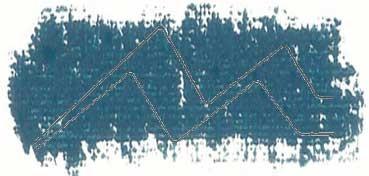 SENNELIER OIL PASTEL VERDE BRONCE - Nº 235