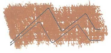 SENNELIER OIL PASTEL GRAND MODÈLE MOMIA - Nº 212