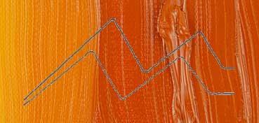 SENNELIER ÓLEO EXTRAFINO LACA DE ORIENTE - ORIENT LAKE - SERIE 3 - Nº 649