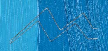 SENNELIER ÓLEO EXTRAFINO AZUL DE SÈVRES - MANGANESE BLUE - SERIE 3 - Nº 328