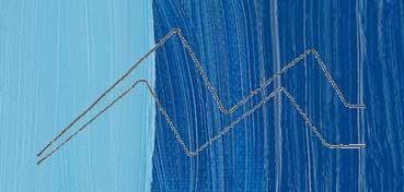 SENNELIER ÓLEO EXTRAFINO AZUL CELESTE - AZURE BLUE - SERIE 2 - Nº 320