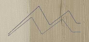 SENNELIER ÓLEO EXTRAFINO GRIS CALIENTE - WARM GRAY - SERIE 1 - Nº 705