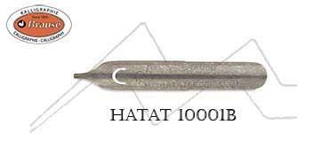 BRAUSE PLUMILLA PARA DIBUJO HATAT 10001B