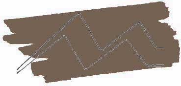 KURETAKE ZIG CARTOONIST KURECOLOR FINE & BRUSH FOR MANGA  -  ROTULADOR AL ALCOHOL DE 2 PUNTAS FINA - PINCEL WARM GRAY 10 Nº W  - 10