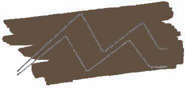KURETAKE ZIG CARTOONIST KURECOLOR FINE & BRUSH FOR MANGA  -  ROTULADOR AL ALCOHOL DE 2 PUNTAS FINA - PINCEL WARM GRAY 11 Nº W  - 11