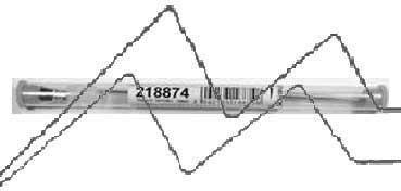 SET 0.4 MM. AGUJA, BOQUILLA Y CABEZAL DE AIRE CROMADO 281 HANSA  H218874