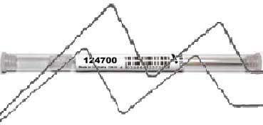 AGUJA COLANI H124700
