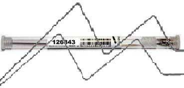 SET BOQUILLA, INFINITY H126843