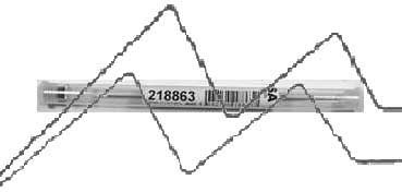 SET 0.3 MM. AGUJA, BOQUILLA Y CABEZAL DE AIRE PLATEADO 481 H218863