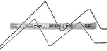 SET 0.2 MM. AGUJA, BOQUILLA Y CABEZAL DE AIRE PLATEADO 681 H218853