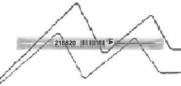 AGUJA 0.2 MM. (SIST. FLOTANTE ) 181 HANSA H218820