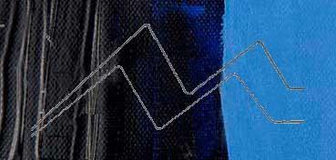 ACRÍLICO REEVES AZUL PRUSIA TONO  (PRUSSIAN BLUE HUE)  Nº 380