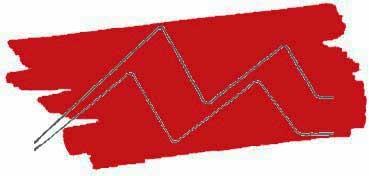 KURETAKE ZIG CARTOONIST KURECOLOR FINE & BRUSH FOR MANGA  -  ROTULADOR AL ALCOHOL DE 2 PUNTAS FINA - PINCEL CADMIUM RED Nº 217